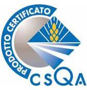 Certificazioni olio extravergine