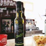 Degustazioni e assaggi di olio salentino