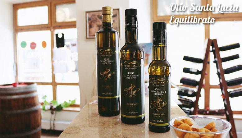 Visite guidate in frantoio e degustazione olio extravergine del Salento