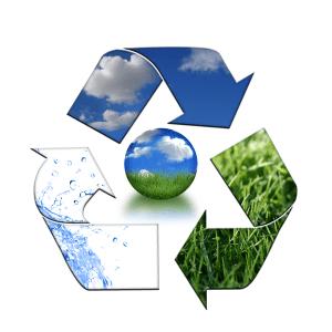 Politiche ambientali produzione olio