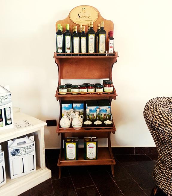 olio extravergine prezzi ingrosso e prodotti tipici salentini