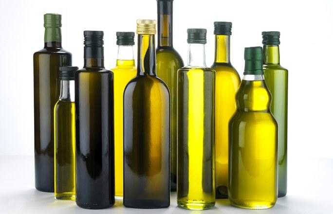 I consumi dell'olio extravergine di oliva