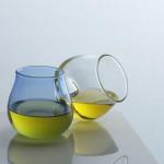 degustazione-olio-extravergine