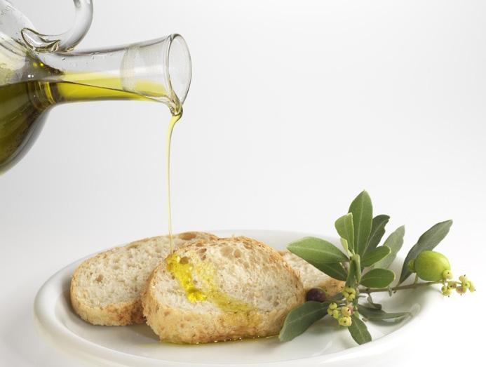 Dove trovare il miglior olio extravergine di oliva in Puglia e Salento