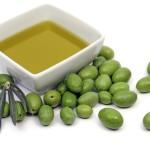 luoghi-comuni-olio-oliva