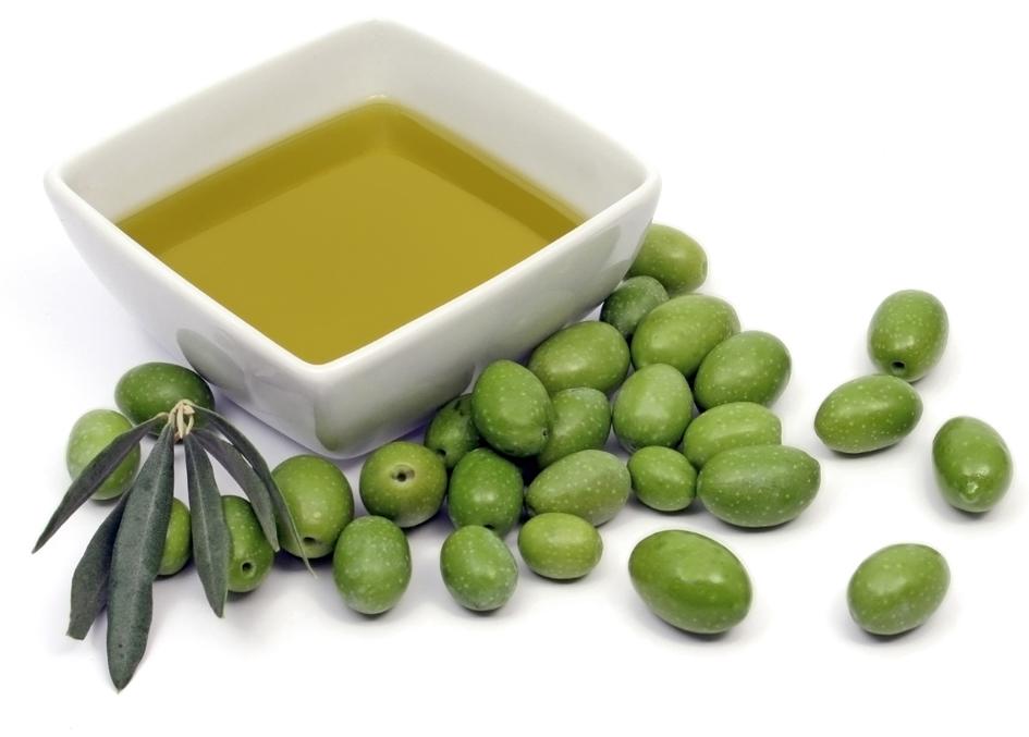 Pregiudizi e luoghi comuni sull'olio di oliva