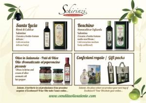 Brochure-Turistica-Olio-Salento