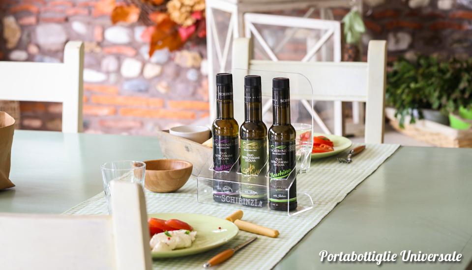 portabottiglie-universale-olio-aceto-condimenti