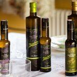Punti vendita olio extravergine nel Salento a Porto Cesareo