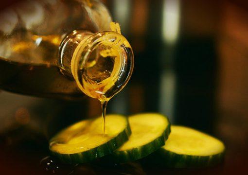 Quale il migliore olio extravergine di oliva pugliese? A ogni piatto il suo!