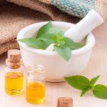 Come usare Olio Extravergine di oliva per viso, pelle, unghie e capelli