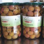 Dove comprare vasi olive Termite di Bitetto