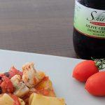 Vendita olive Celline denocciolate in salamoia pugliesi