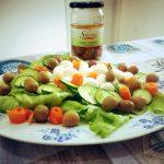 Vendita Olive verdi Termite di Bitetto pugliesi