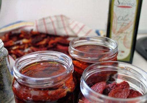 I prodotti tipici salentini per un'estate da non dimenticare