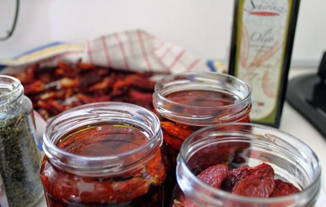 I prodotti tipici salentini per un'estate da non dimenticare nel Salento