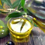 Classificazione degli oli di oliva