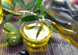 Classificazione degli oli di oliva: guida all'acquisto