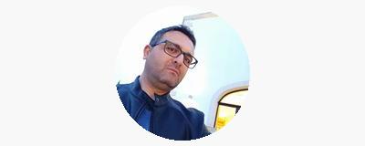 Dott. Emanuele Schirinzi