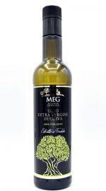 Olio in Private label
