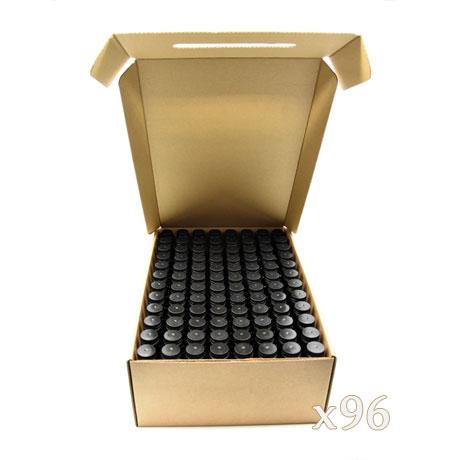 Cofanetto olio monodose 20 ml